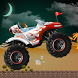 Truck Adventure by Games Zon