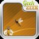 Beekeeping Pro by Geek Zeek Apps
