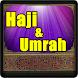 Haji Dan Umrah by 1001 Hadist Shahih