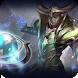 Guide Garena AoV - Arena of Valor by Coklat