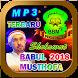 Lagu Sholawat Babul Musthofa | Terbaru by Media Maxtrones