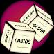 Dados Eróticos by ramses1085