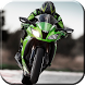 Motorcycle Sounds HD by AD Apps