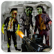 Bollywood Zombie Killer by Nadiaonline Apps