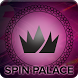 Spin Palace Casino: Mobile Slots App by Spin Casino Slots Devs