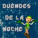 DUENDES DE LA NOCHE by Nobex Technologies