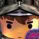Micro Heroes Multiplayer by NovaEden