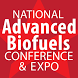 Biofuels CONNECT 2015 by Pathable, Inc.