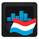 Radio Luxembourg by Pro Languages