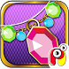 Jewelry Maker–Fairy Girls Game by Play Ink Studio
