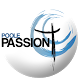 The Poole Passion by Conical Sphere Group