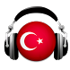 Turkish Radio Stations by Digital Radios
