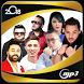 Rai Remix ~ Algerien Marocaien by Dev_Music_Pro