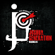 Joshua Generation by Eternity Solutions