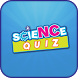 Science Quiz by Quizify