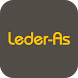 Leder-As by Shopgate GmbH