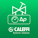 Smart Balancing by Caleffi SpA
