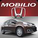 Honda Mobilio by Inni Korea