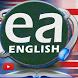 ea Spoken English by EA Spoken English