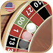 American Roulette Mastery Pro by WebMo IT Pte. Ltd.