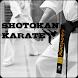 Shotokan Karate by GreatDev16