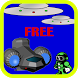Astronauts In Trouble by Wolffie Free App Games