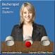 Becherspiel-Diezauberin by Filippo-Software