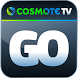 COSMOTE TV GO (for tablet) by OTE Greece