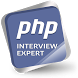 PHP Interview Questions by annotationbox