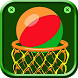 Free Throw[Free Sports Game] by Vitalify.Inc