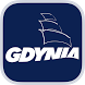 Gdynia City Guide by Amistad sp. z o.o.