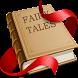 Fairy Tales Premium by Bobrov Aleksandr