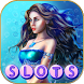 Pearls of Fortune Casino Slots by Slots Play Studio