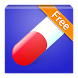 Pills on the Go - Free by App Singularity