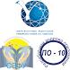 Информатика в образовании by Pedins-IVT