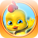 Chicken Blast - Pro by ElectricSeed Games