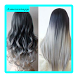 Latest Hair Coloring Ideas by Laurentapp