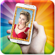 Selfie Pic Collage Maker by Most Useful Apps