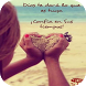 Frases Cristianas e Imagenes by Acm Apps