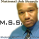 Mobile Staffing Solutions by Dominique House-5854