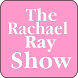 The Rachael Ray Show App by Bright Future Apks