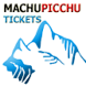 MachuPicchu Tickets by Advanced Marketing Systems Services, Inc.