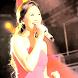 Tagalog Sarah Geronimo Songs by Sayeeram Nammalvar