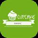 Cupcake Maniac by ATTIVA APPS