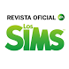 Los Sims Revista Oficial by Axel Springer Espana