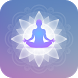 Yoga - Tong hop cac tu the by BHMEDIA