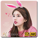 Bae Suzy Wallpaper Fans HD by Blackbeard Inc