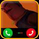 Fake Call Scary Neighbor by Tati dev