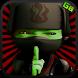 Monster Ninja Go by Gamebread