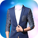 Stylish Man Photo Maker by happyapps